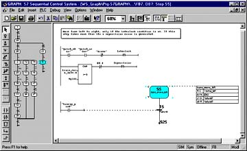 s7graph0 plc functions  at aneh.co